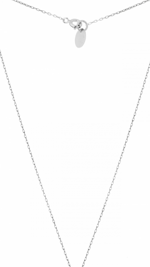 Necklace 18.4.1. 2