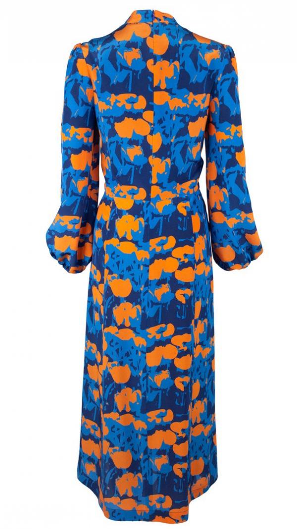 anthos_coral_dress
