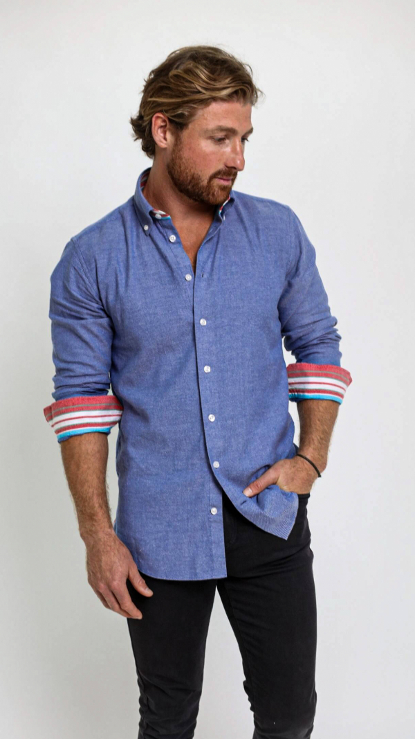 navy_cotton_kikoy_shirt_2