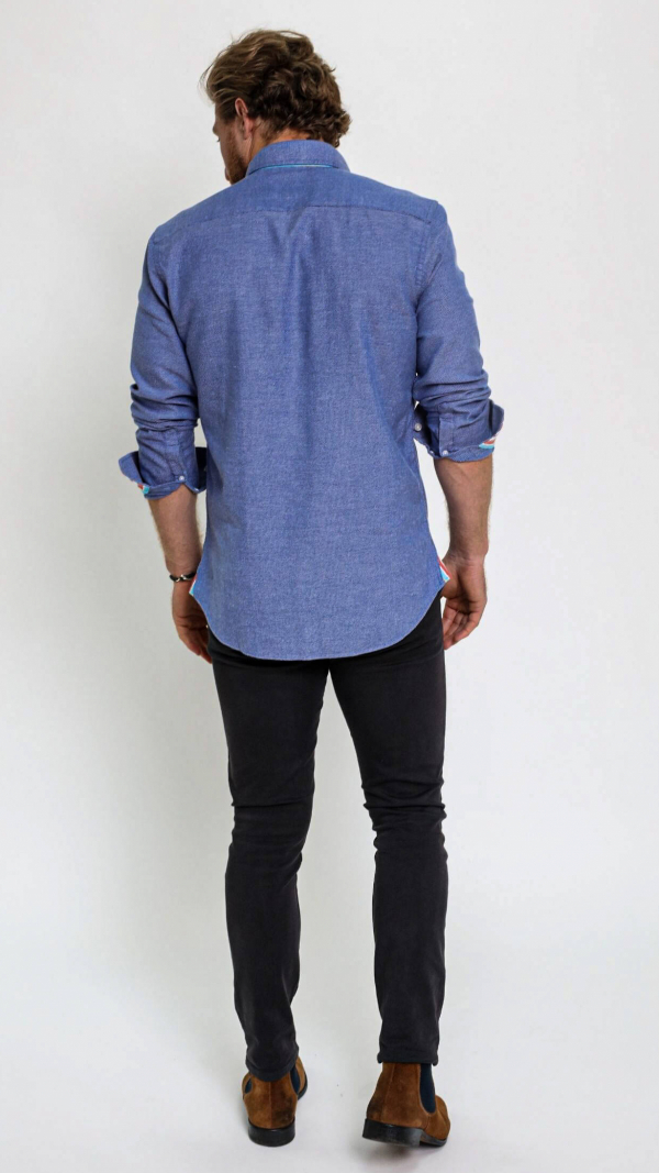 navy_cotton_kikoy_shirt_3