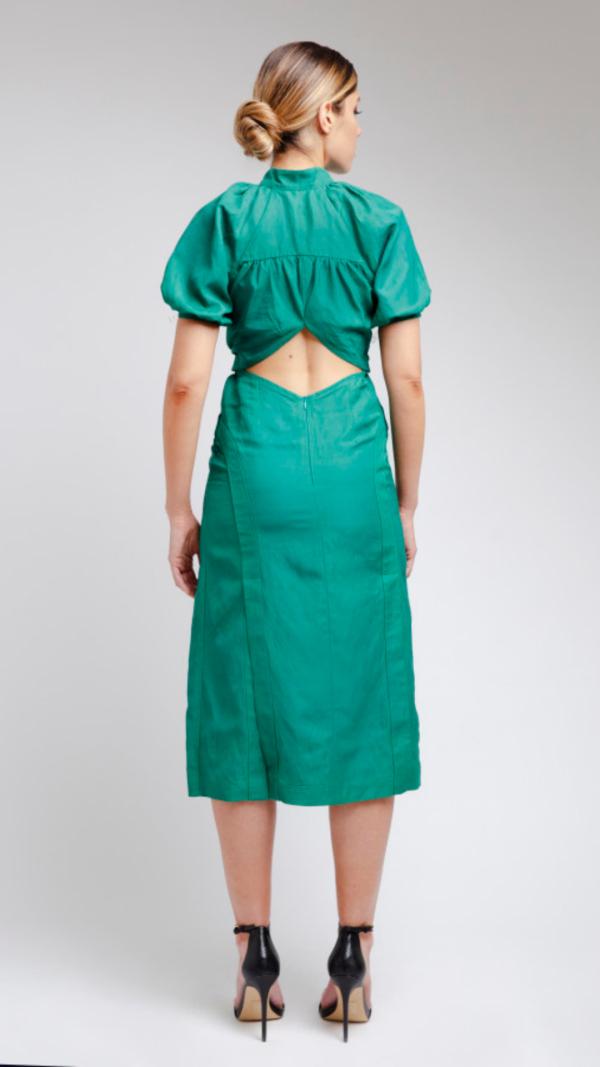 green_dv_dress_1