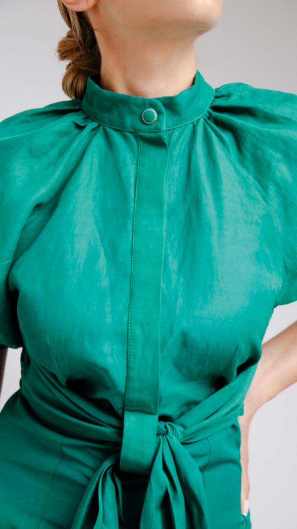 green_dv_dress_3