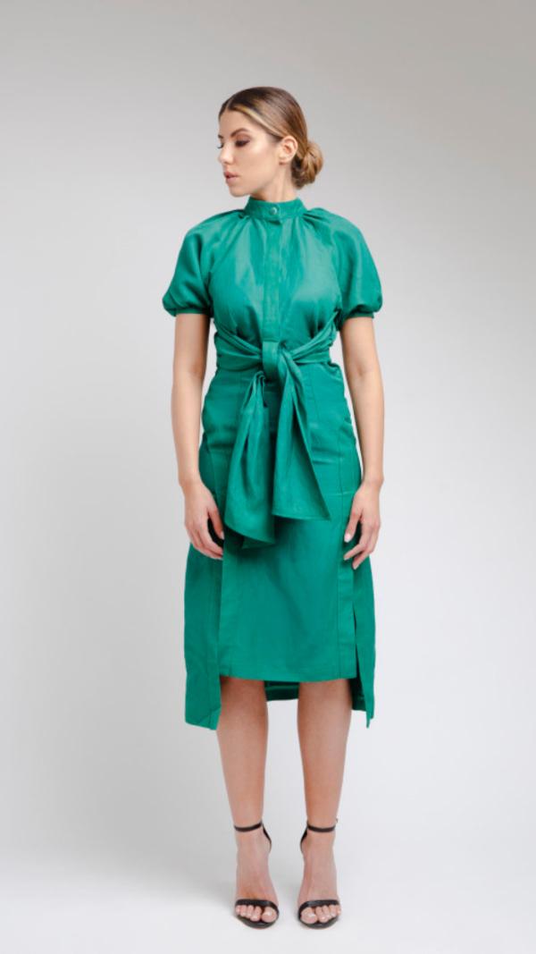 green_dv_dress_0