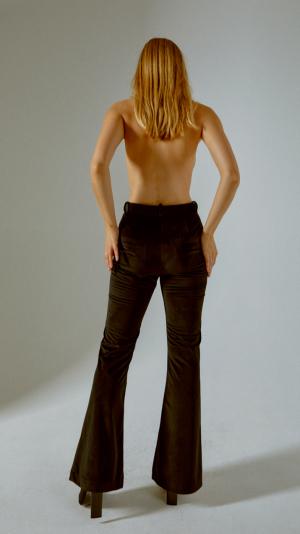 Pants Tina 2