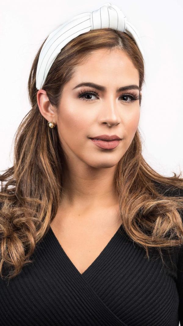 bridal_tiara_earrings