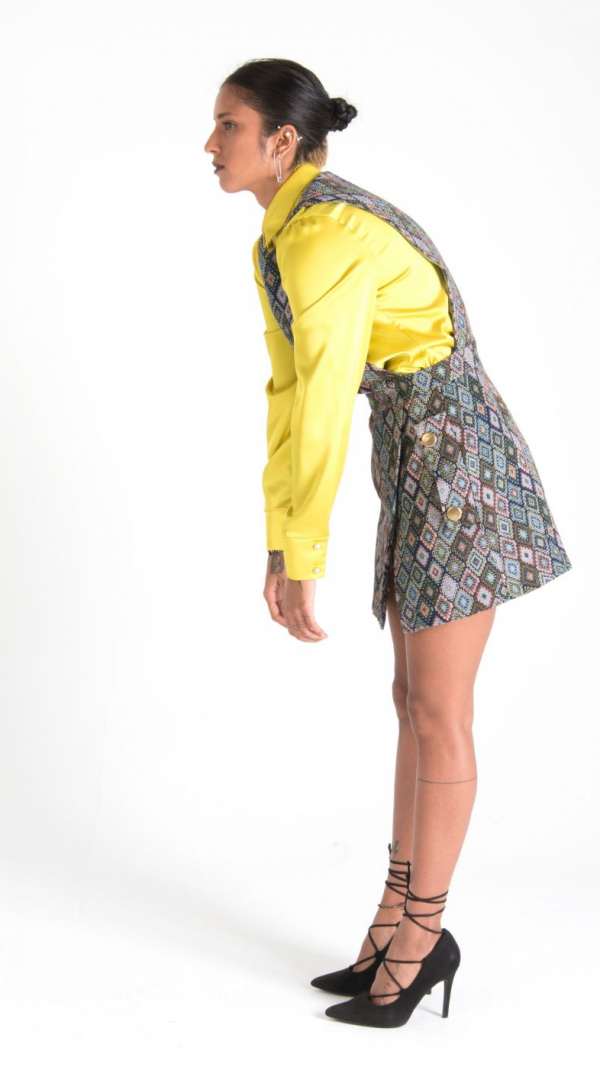 multicolor_open_side_canvas_mini_dress_with_a_chest_pocket_2