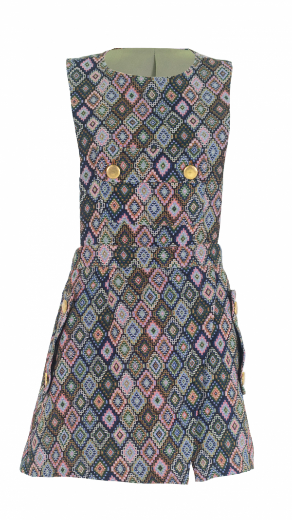 multicolor_open_side_canvas_mini_dress_with_a_chest_pocket_3