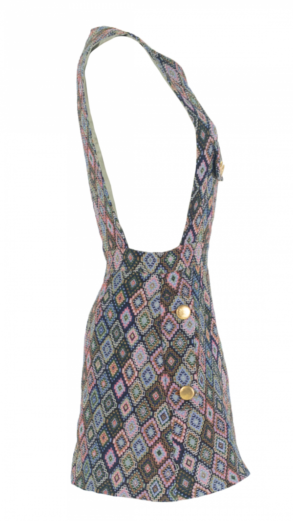 multicolor_open_side_canvas_mini_dress_with_a_chest_pocket_4