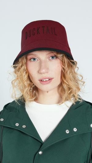 Bucket Hat 1