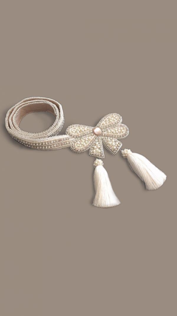 butterfly_a_tailor_made_belt