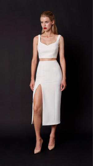 Noara Skirt Set 2